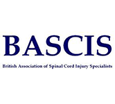 British Association of Spinal Cord Injury Specialists